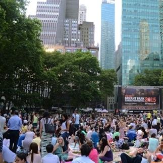 26 leuke dingen om te doen in New York