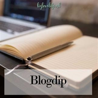 Blogdip