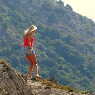 Dit zijn de mooiste plekjes op Corfu