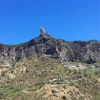 Gran Canaria: Met een huurauto op pad