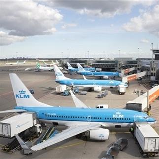Kies de beste transfer van vliegveld naar de stad