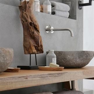 Tips om de badkamer te decoreren