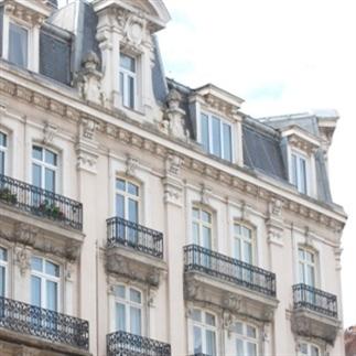Wat te doen in Lille? Een mini-reisgids