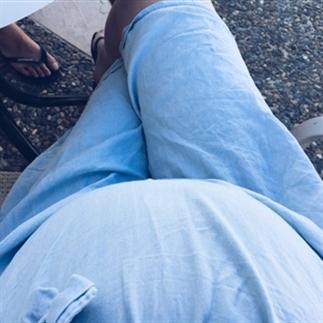 Zwanger: deze 6 dingen had ik nooit verwacht!