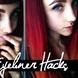 15 Eyeliner Tricks, die jeder kennen sollte!