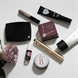 DAILY MAKE-UP ESSENTIALS