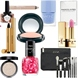 Lovely // Beauty Trends