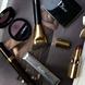 Wie viel ist uns Kosmetik eigentlich wert?