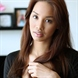 12 Tipps & Tricks bei unreiner Haut