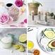 Die schönsten Beauty DIY