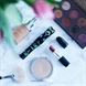 Meine Top 5 Makeup Must Haves