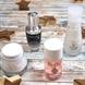 Neue Hautpflege-Lieblinge // Gesichtspflege