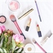 Traumberuf Makeup-Artist / Visagistin