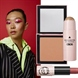 Beauty News: You Better Know – Die Beauty News