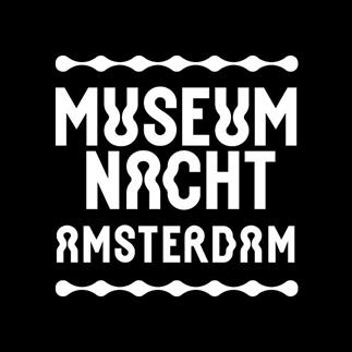Weekendtip: Museumnacht 2014