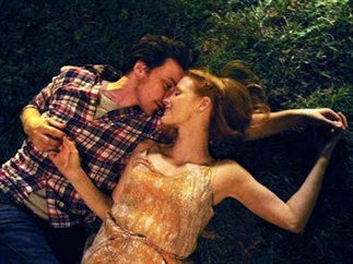 Recensie: The Disappearance of Eleanor Rigby