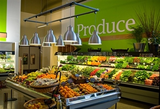 Tips v/e model: 25 Gezonde Basic Supermarkt Foods