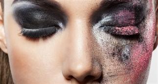 7 make-up tips voor meiden die altijd haast hebben