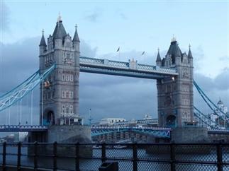 Een weekend gids voor Londen: route en tips