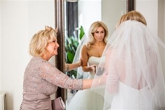 Bridal makeup tips!