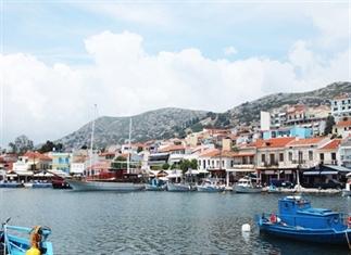 Top 5 -  Wat zijn de mooiste Griekse eilanden?