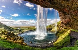 29 mooiste natuurwonderen van de wereld