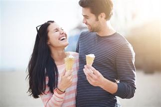 Doe de liefdestalen test, en boost je relatie!