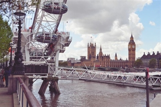 TRAVEL: 6 toffe festivals in Londen
