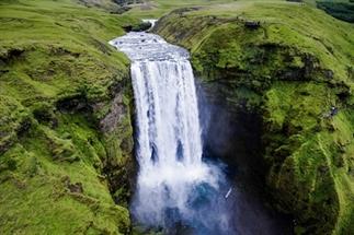 38x Liefde voor IJsland (foto's)