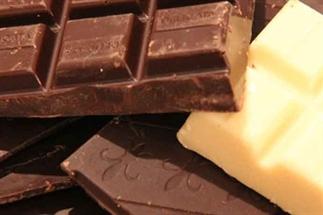 Chocolade deel 1: ingredienten & bereiding