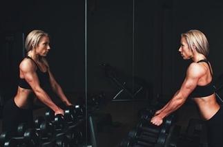 Wat te doen na een workout
