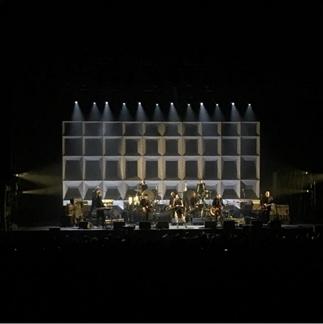 Concert: PJ Harvey krijgt de HMH doodstil
