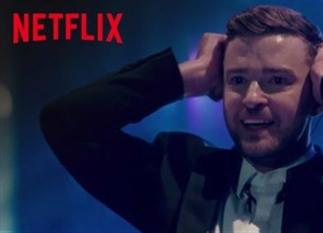 Netflix bedankt voor terugbrengen van magie