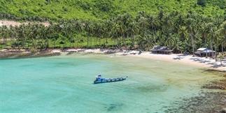 Top 10: De mooiste stranden van Vietnam