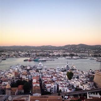 Travel: de leukste food hotspots in Ibiza