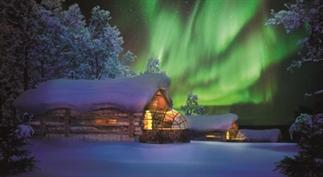 3x beste plek om Noorderlicht te zien