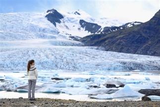 7x De mooiste plekken van IJsland
