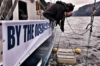 De Plastic Soep bestrijden: By the Ocean we Unite