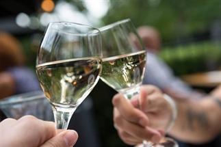 Doen: De Culinaire WijnSpijs Wandeling!