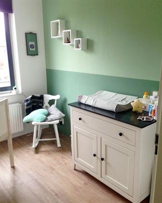Goedkope babykamer: budget tips voor de inrichting