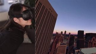 Google Earth VR - DE killer app van 2016