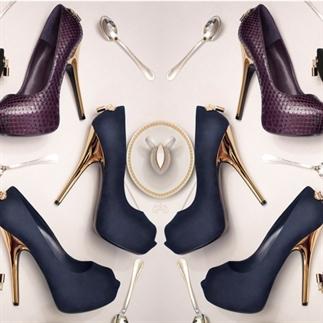 Hoe scoor je designer schoenen voor weinig geld?