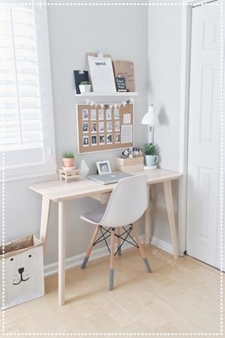 Home office, my wishlist
