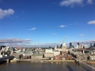 Hotspots: de fijnste alternatieve Londen-spots