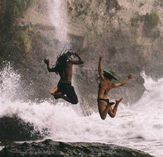 Mooier dan Hawaii? Yes! Ontdek Dominica!