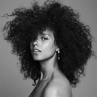 Muziektips: Alicia Keys en Emeli Sandé