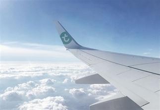 Nieuwe lijnvluchten naar Stockholm en Helsinki!