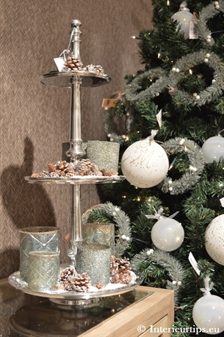 Rivièra Maison Christmas Collection 2016