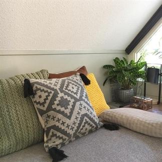 Seizoenen | Herfst decoratie in jouw interieur