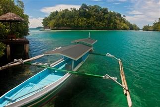 Sulawesi tips, bezienswaardigheden en foto's